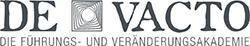 Die Führungs- und Veränderungsakademie DE VACTO - Okun GbR